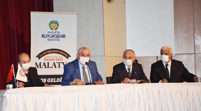 """""""Amacına Uygun Yaparsak Türkiye'de Bir Numara Oluruz"""""""
