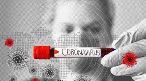 3 İlçe Koronavirüsü Sıfırladı