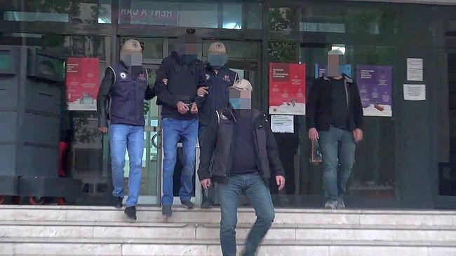 PKK'nın Bombacısı, Malatya'yı Niçin Seçmiş?