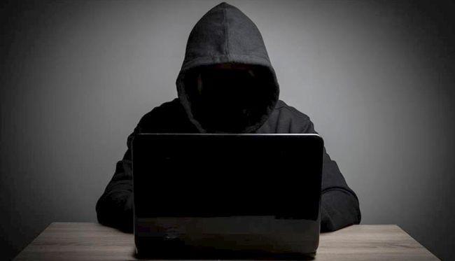 Yerel Haber Sitelerine Polisten Şantaj ve Tehdit Operasyonu