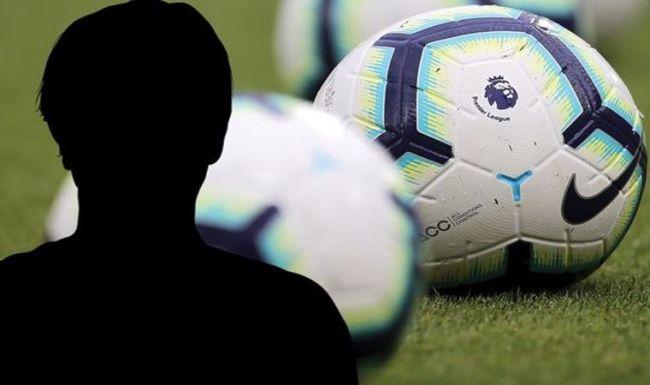 Futbolcu Eşlerine Küfür Adliyelik