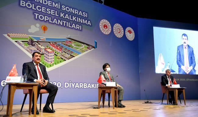 gurkan diyarbakir1