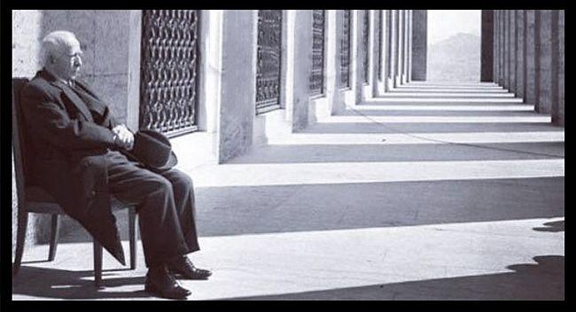 'Adın Temiz, Hatıran Aziz Kalacaktır'