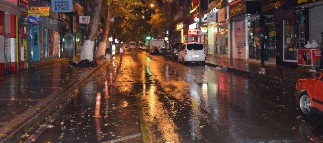 yasak sokak1