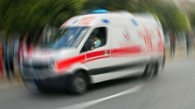 İş Kazalarında 6 İşçi Daha Yaralandı