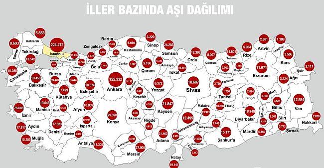 asi haritasi1