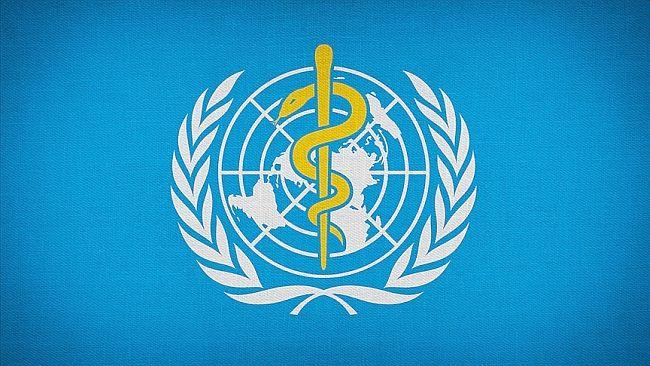 Yoksul Ülkelere Aşı Şubat'ta