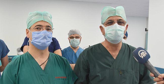 TÖTM'de 30 İlden 300 Doktora Kurs