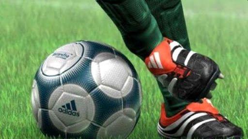 3. Ligde Play-Off Heyecanı Başlıyor