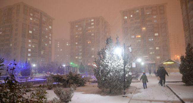 kar genel01