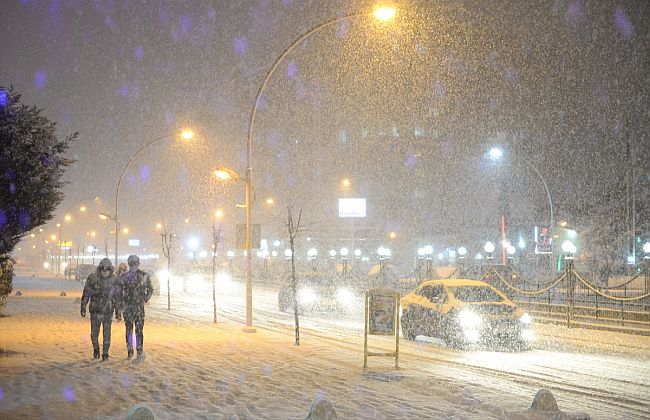 kar genel03