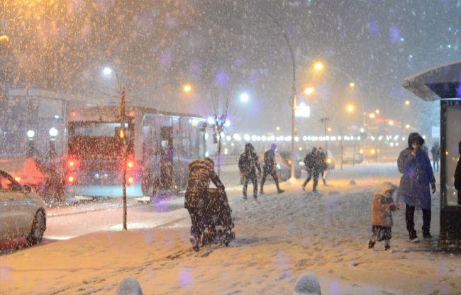 kar genel04