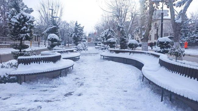kar genel2