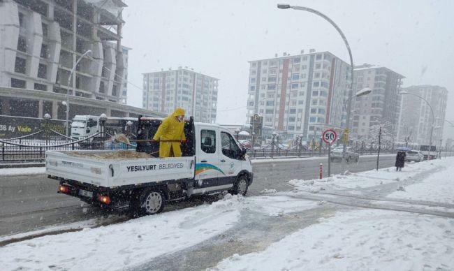 kar yesilyurt1