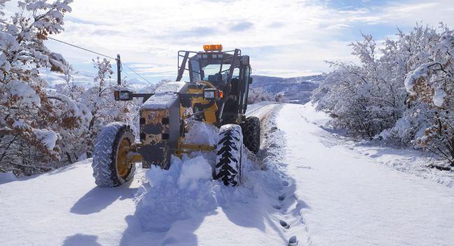 kar yol1 1
