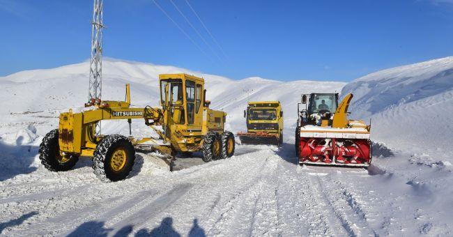 kar yol1 3