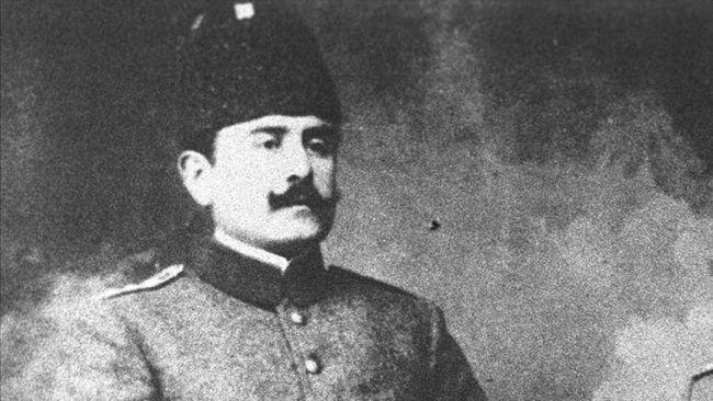Kazım Karabekir Paşa Anılıyor
