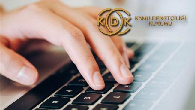KDK'dan Uzaktan Eğitim Tavsiyesi