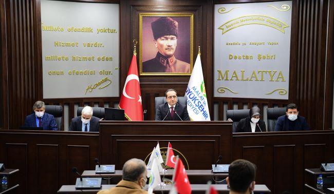 Mecliste Sayıştay Raporu Tartışması, Kernek İtirafları..