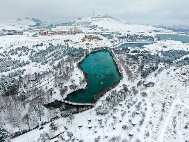 orduzupinarbasi kar