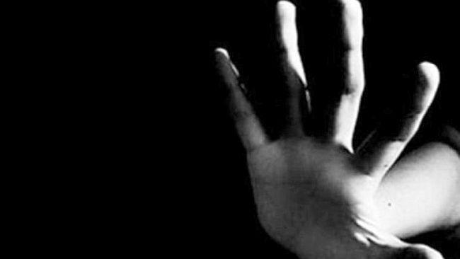 Zihinsel Engelli Kıza Tecavüz İddiası Soruşturuluyor