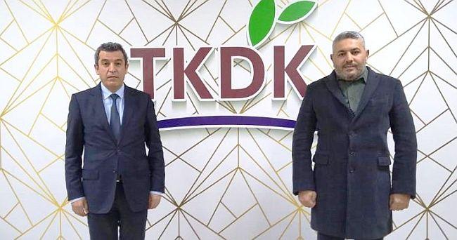 """""""Malatya Azami Fayda Sağlamalı"""""""