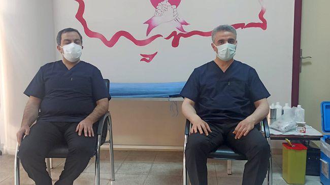 Koronavirüs Vakalarında Korkutan Artış!..