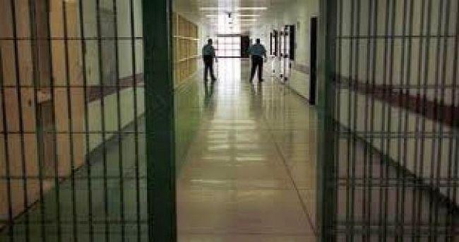İki Cezaevinde Tutuklu ve Hükümlü Kavgası