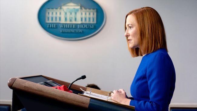 ABD, Vuhan Raporunu İnceleyecek