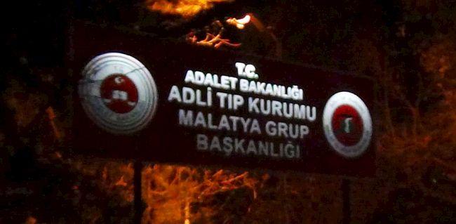 adlitip1