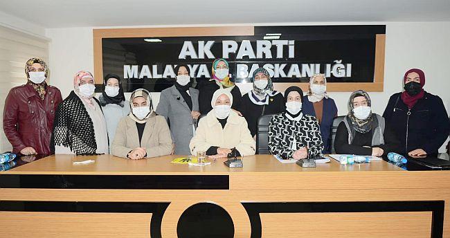 'Diş Hekimliği Uygulama ve Araştırma Hastanesi Kurulacak'