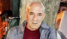 Doğanşehir Meclis Üyesi Vefat Etti