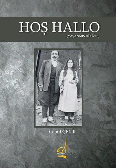 Prof.Dr.Çelik'in 2.Kitabı: Hoş Hallo