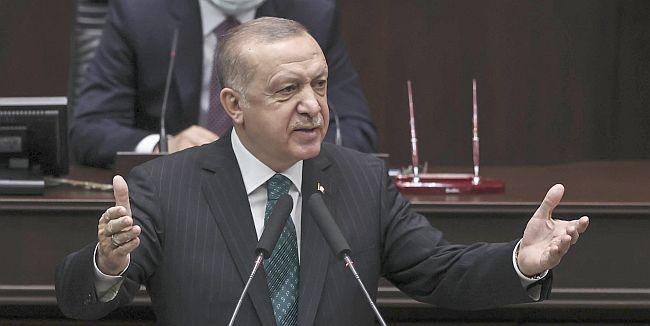 """""""Bay Kemal Malatya'ya Baksın"""""""