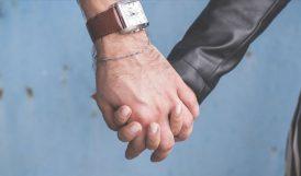 Korona Evlilik ve Boşanmayı Azalttı