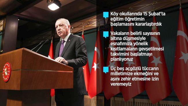 """""""Önümüzdeki Dönem Yeni Anayasa İçin Harekete Geçebiliriz"""""""