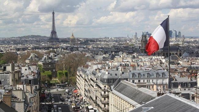 Fransa'da Ayrılıkçı Yasa Tasarısı Mecliste Onaylandı
