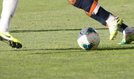 Bölgesel Amatör Lig Nisan'da Başlıyor