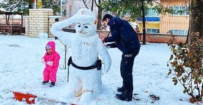 kar polis1