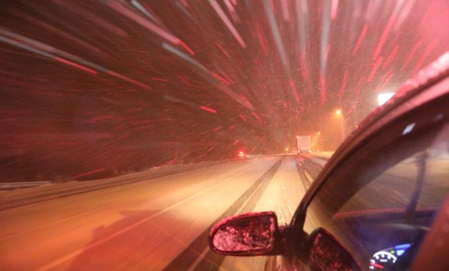 kar yol1 2