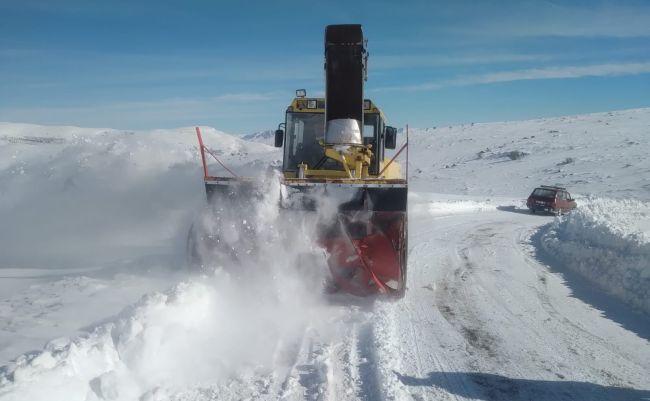 kar yol1