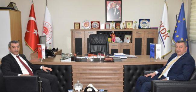'İnşallah 200 Milyon TL İle Malatya'ya Önemli Yatırımlar Kazandırılır'