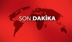"""""""Türkiye, Macron'un Hayallerini Suya Düşürdü"""""""