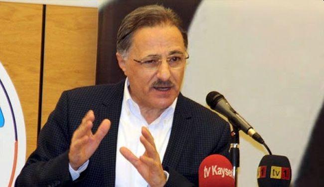 Sayıştay Teftişleri Türkiye'yi İyiye Götürmüyormuş!