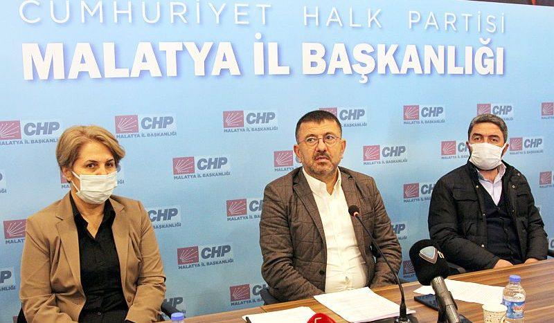 """""""AKP Milletvekilleri Parmağınız Yok mu, Ortaklığınız Yok mu?"""""""