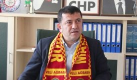 """""""Yeni Malatyaspor'a Çok Büyük Zarar Verdiler"""""""