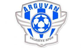 Arguvan Belediye, Deniz'i Transfer Etti