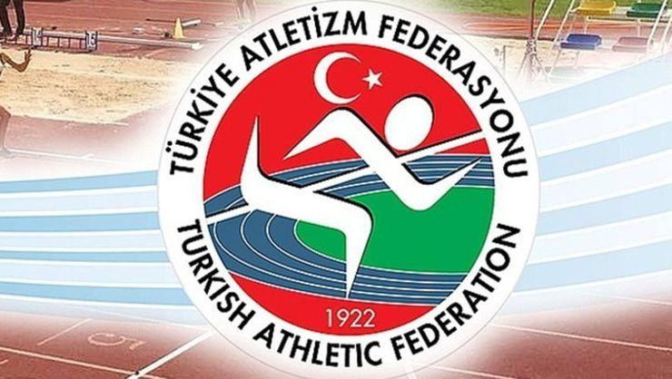 Yürüyüş Şampiyonasına Malatya'dan 22 Katılım