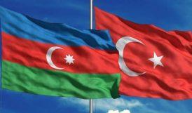 Azerbaycan İle Türkiye Arasında Kimlikle Seyahat
