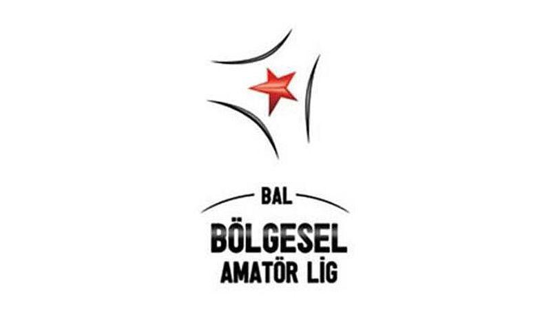 BAL'da Malatya Takımları 9. Bölge 6. Grupta Yer Aldı